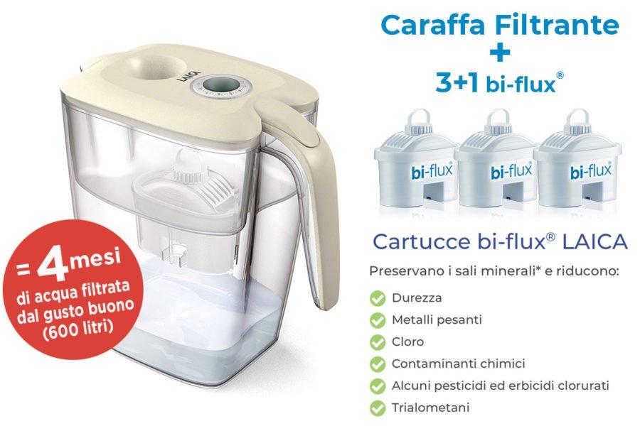 caraffaroma-3filtri-biflux_new3