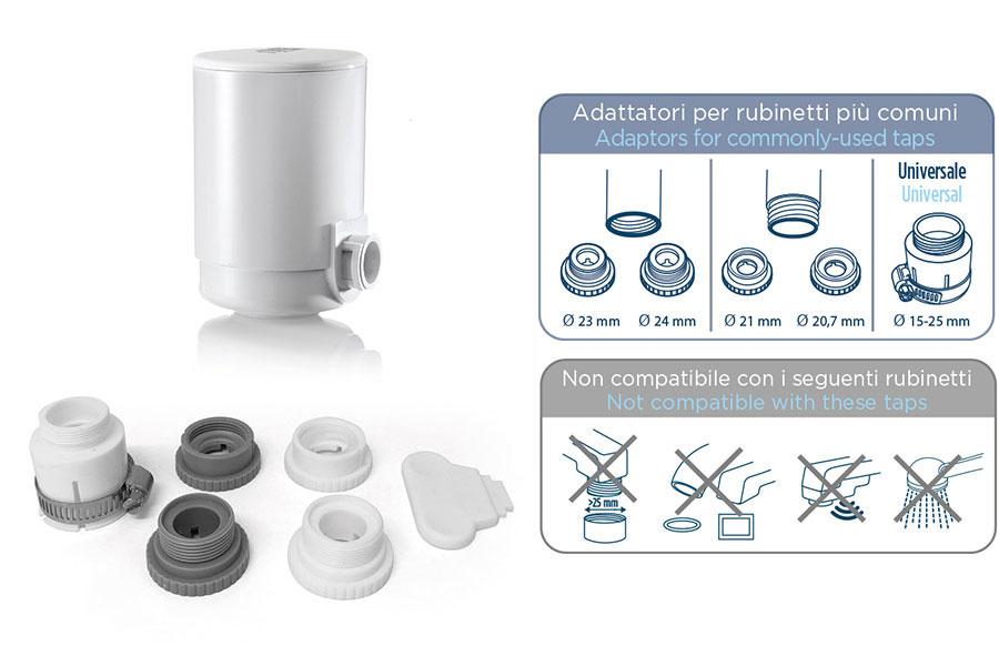 laica-filtro-rubinetto-8