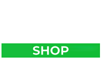 Shop LAICA