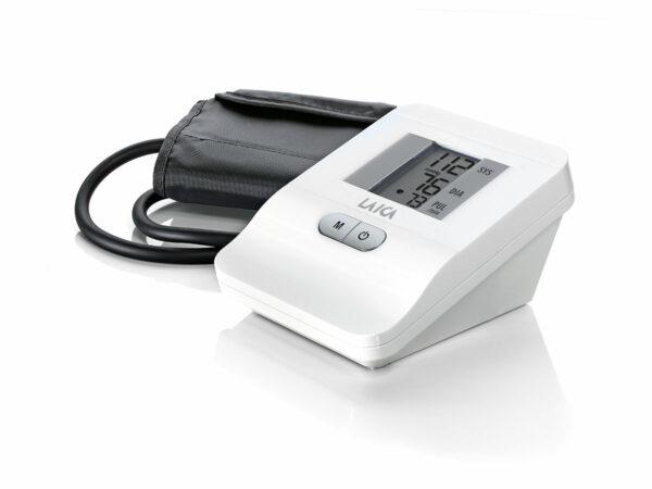 Misuratore di pressione automatico da braccio BM2006