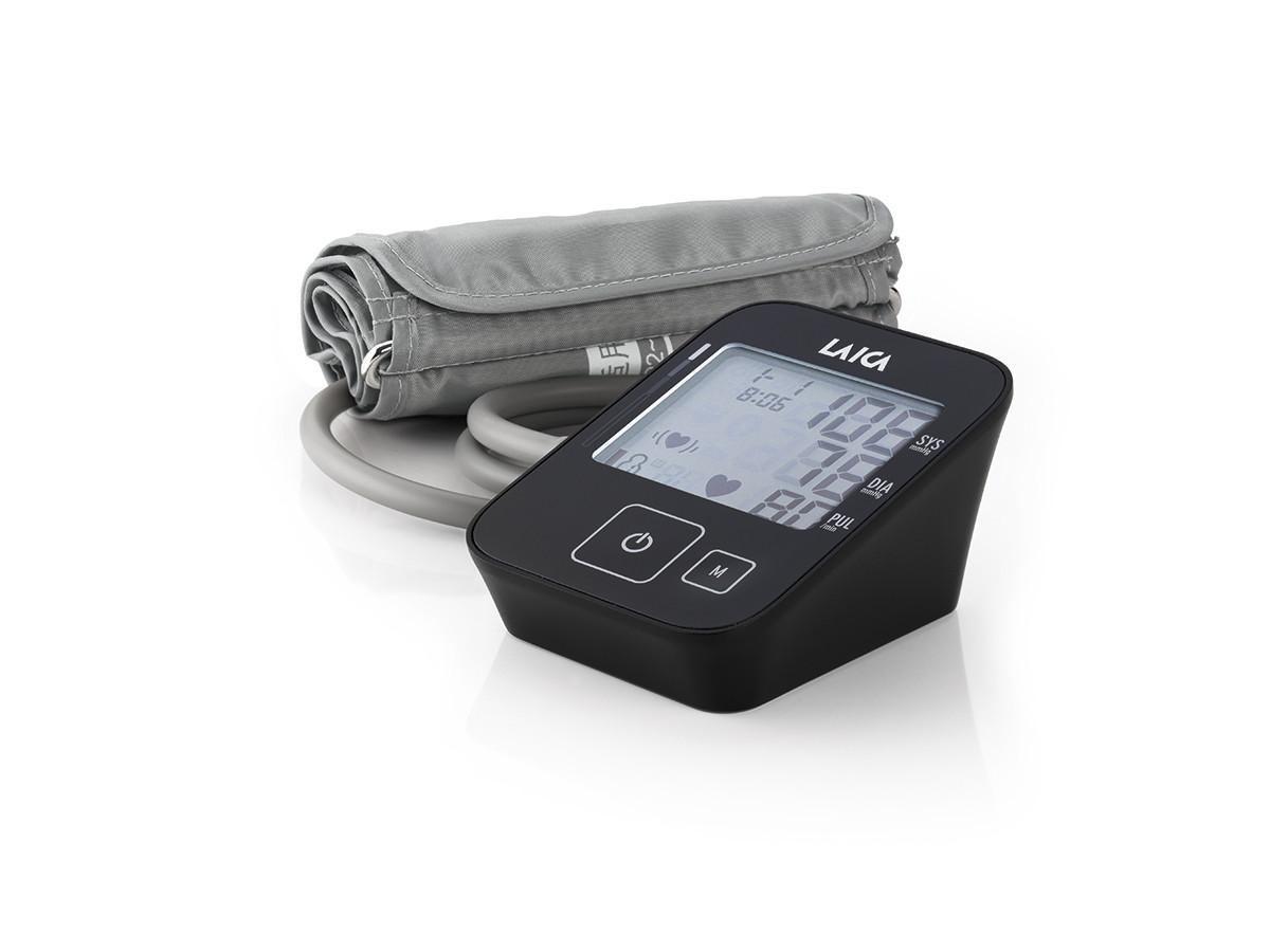 Misuratore di pressione automatico da braccio BM2302