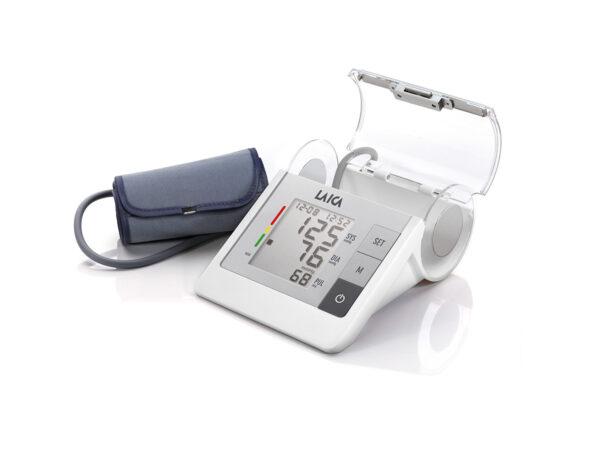 Misuratore di pressione automatico