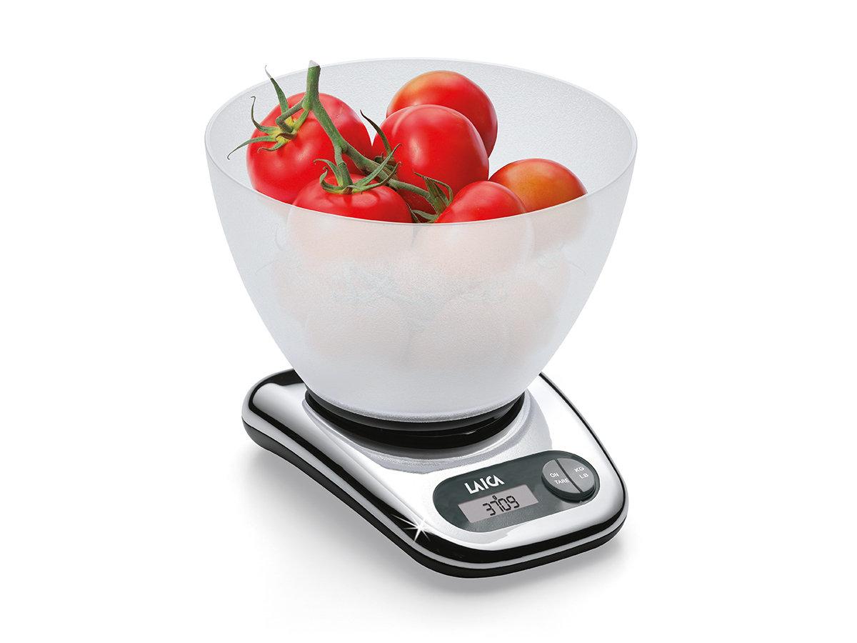 Bilancia elettronica da cucina bx9240 - Bilancia elettronica da cucina ...