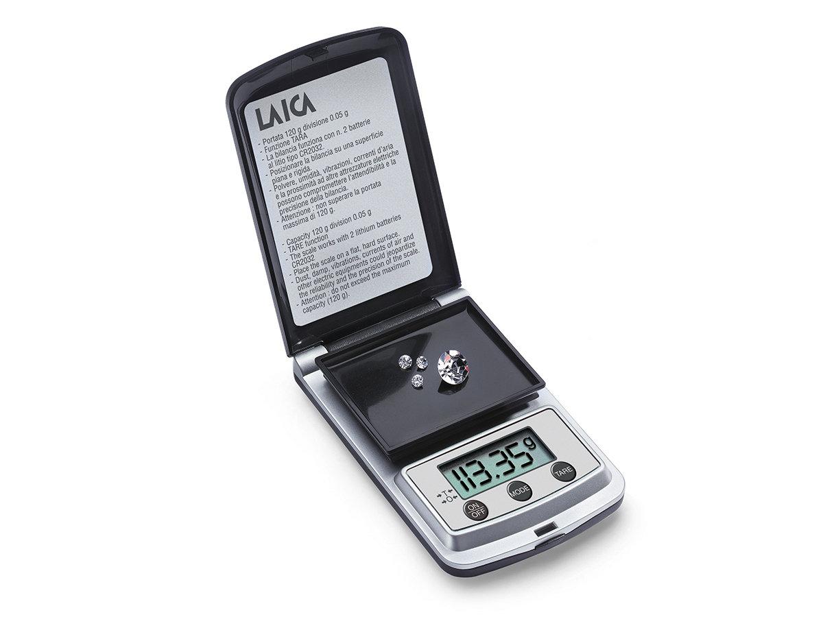Bilancia elettronica di precisione BX9310
