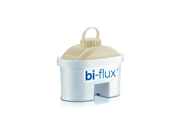 Cartuccia Filtrante bi-flux® Coffee & Tea