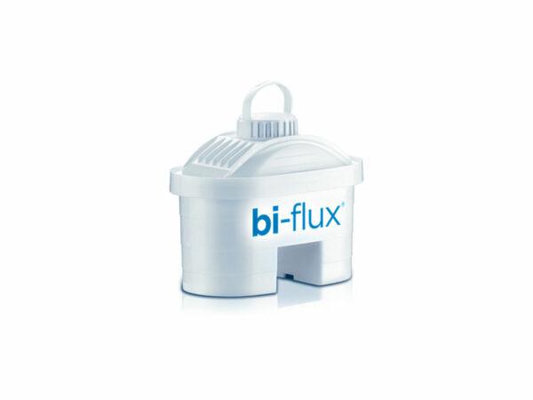 Cartuccia Filtrante Cartuccia Filtrante bi-flux® Universal