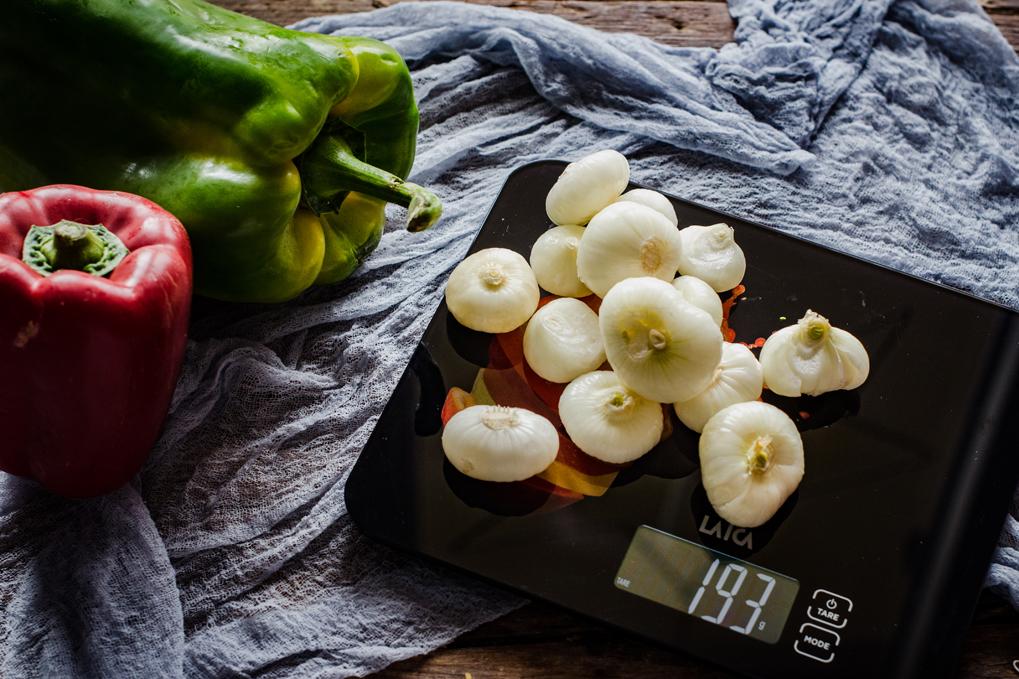 Filetto ricetta sous vide