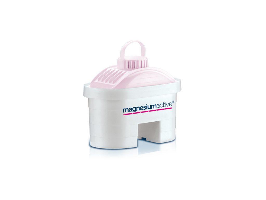 Cartuccia Filtrante bi-flux® Magnesiumactive