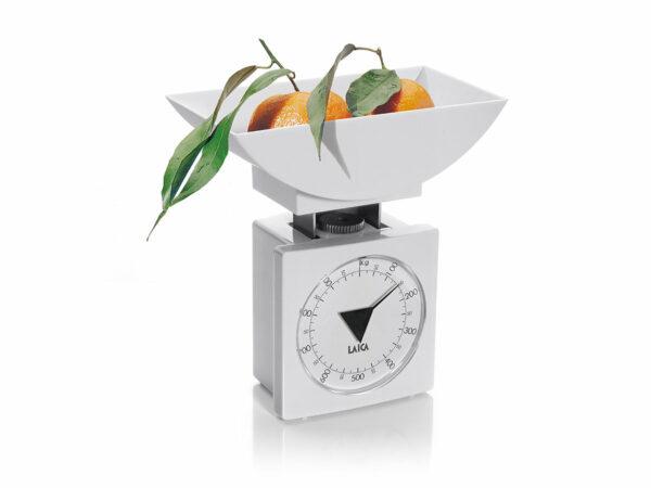 Bilancia meccanica da cucina K711