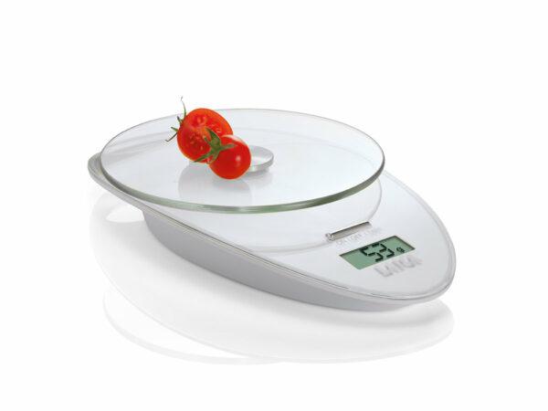Bilancia elettronica da cucina KS1005