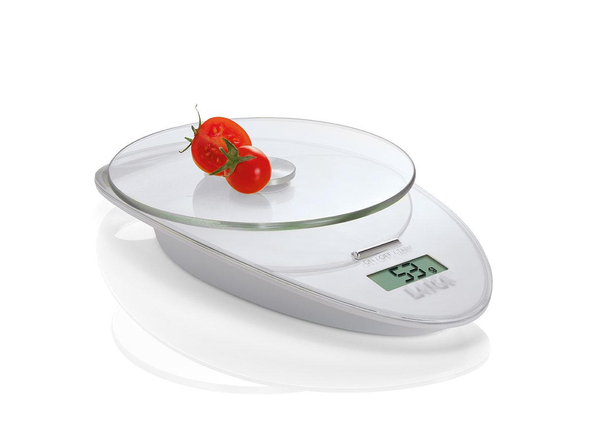 Bilancia elettronica da cucina ks1005 - Bilancia elettronica da cucina ...