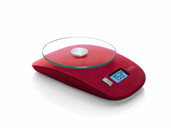 bilancia elettronica da cucina ks1020