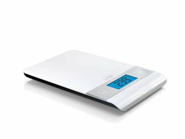bilancia elettronica da cucina ks1302 ? laica - Bilancia Da Cucina Elettronica