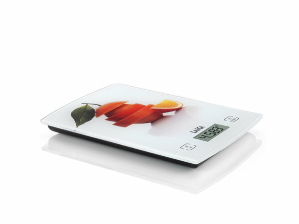 Bilancia elettronica da cucina ks1050 - Bilancia elettronica da cucina ...