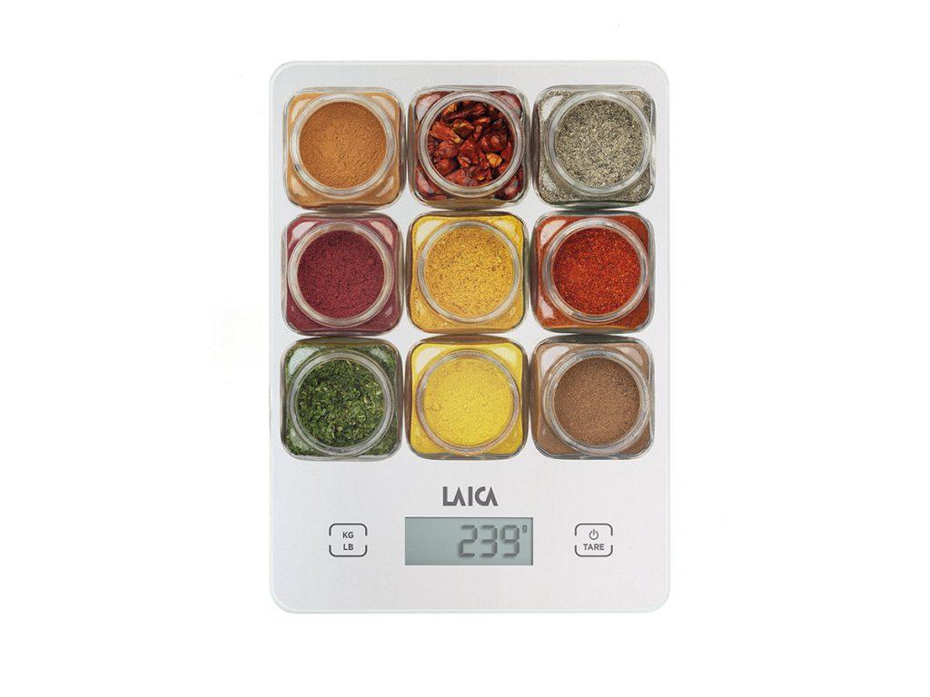 Bilancia elettronica da cucina KS1040
