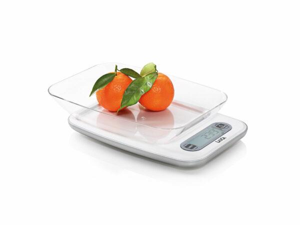 Bilancia elettronica da cucina KS1070