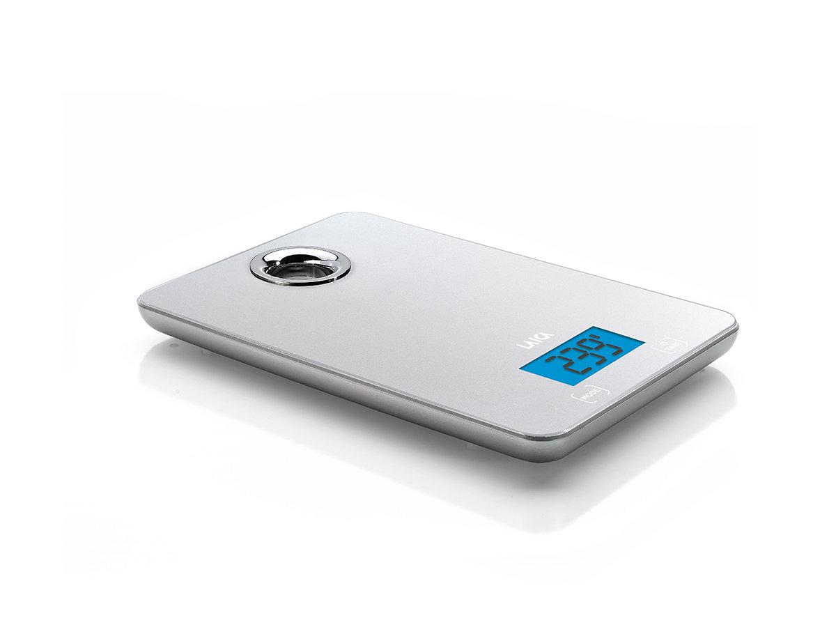Bilancia elettronica da cucina KS1300 – LAICA