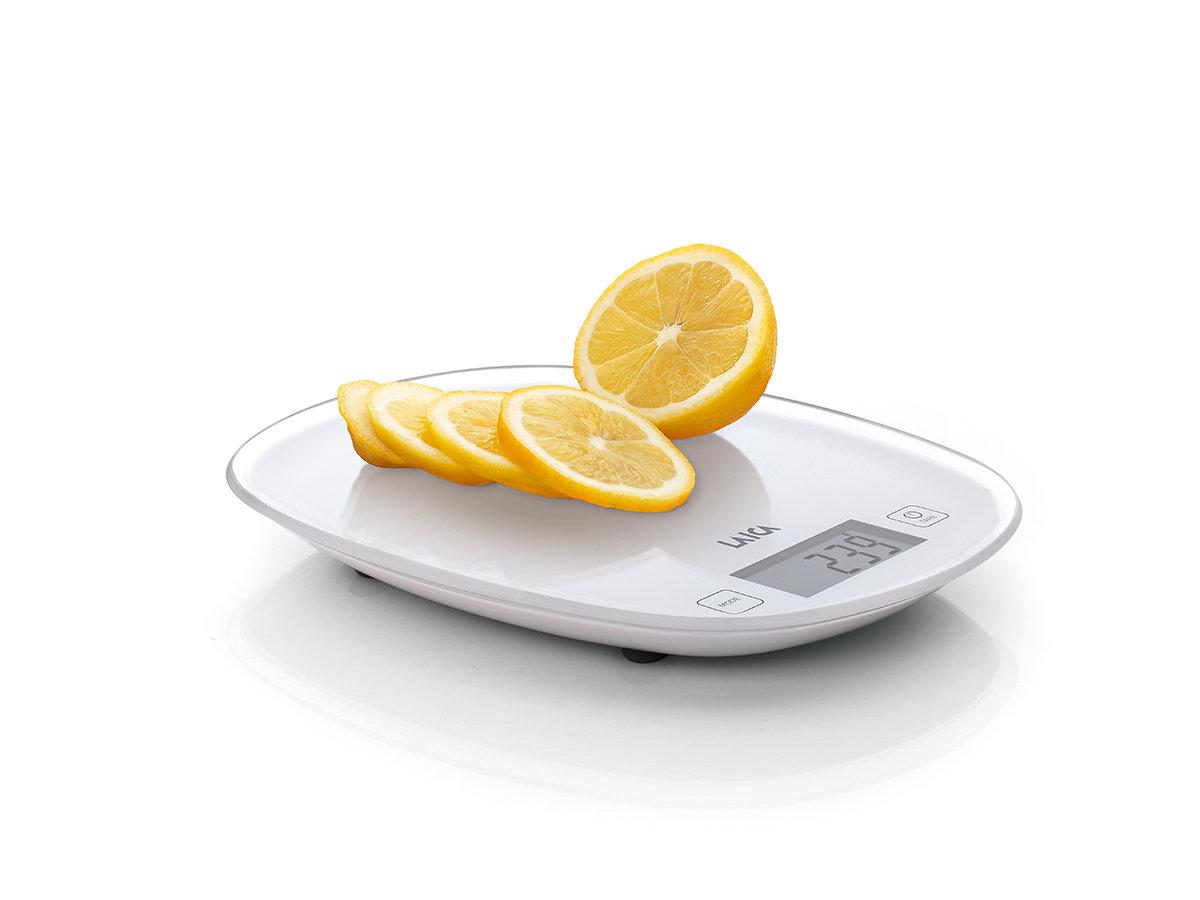 Bilancia elettronica da cucina KS1302 – LAICA