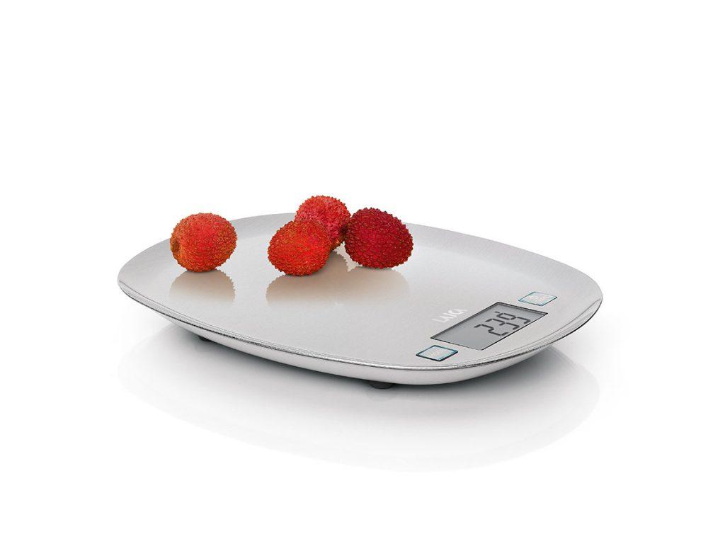 Bilancia elettronica da cucina KS1602