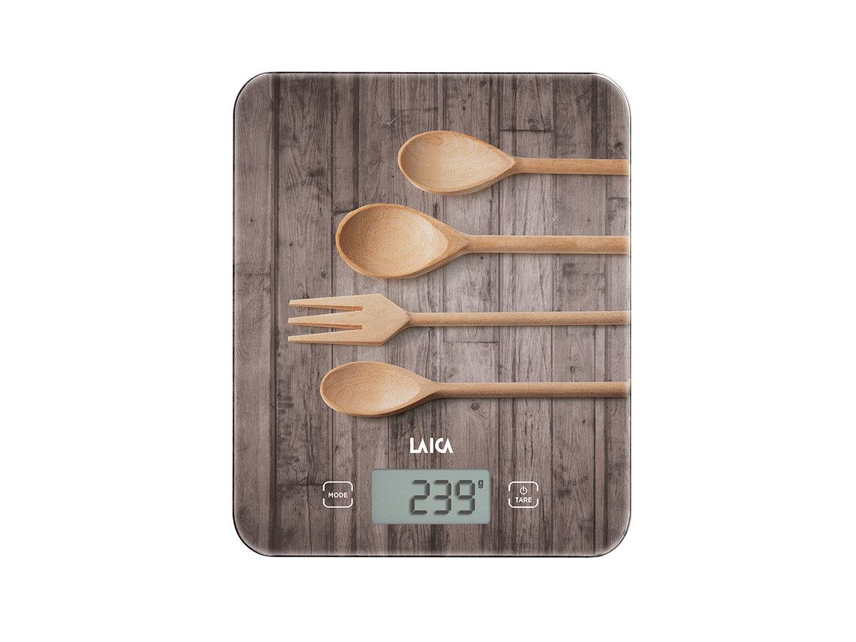 Bilancia elettronica da cucina KS5010