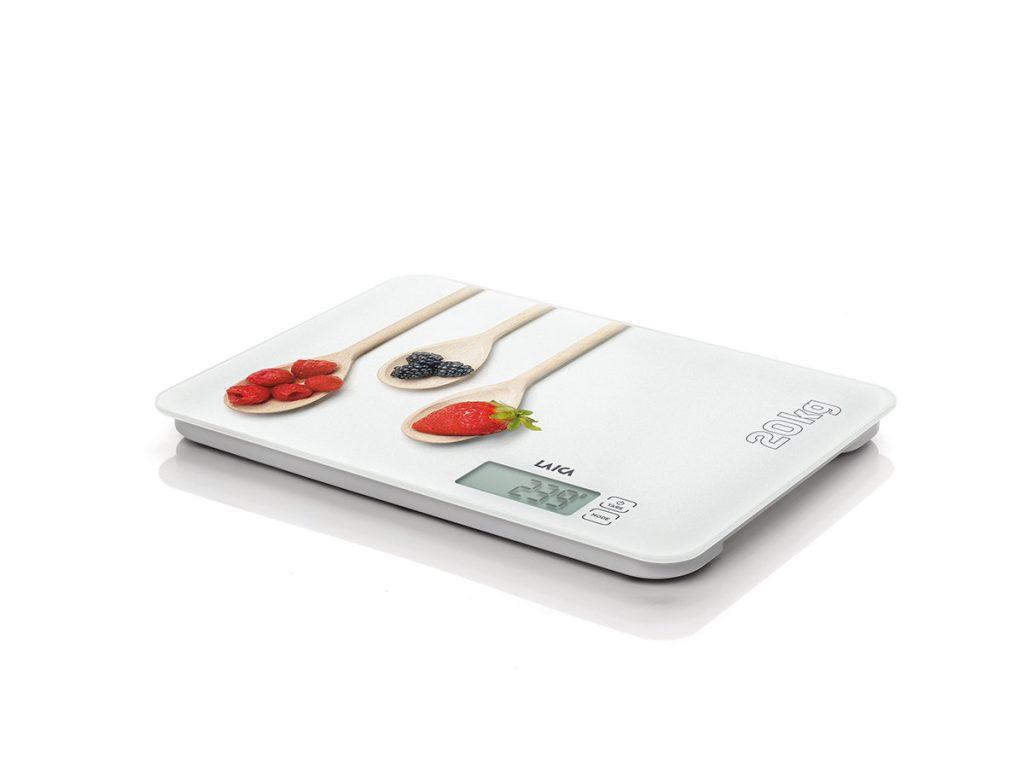 Bilancia elettronica da cucina KS5020