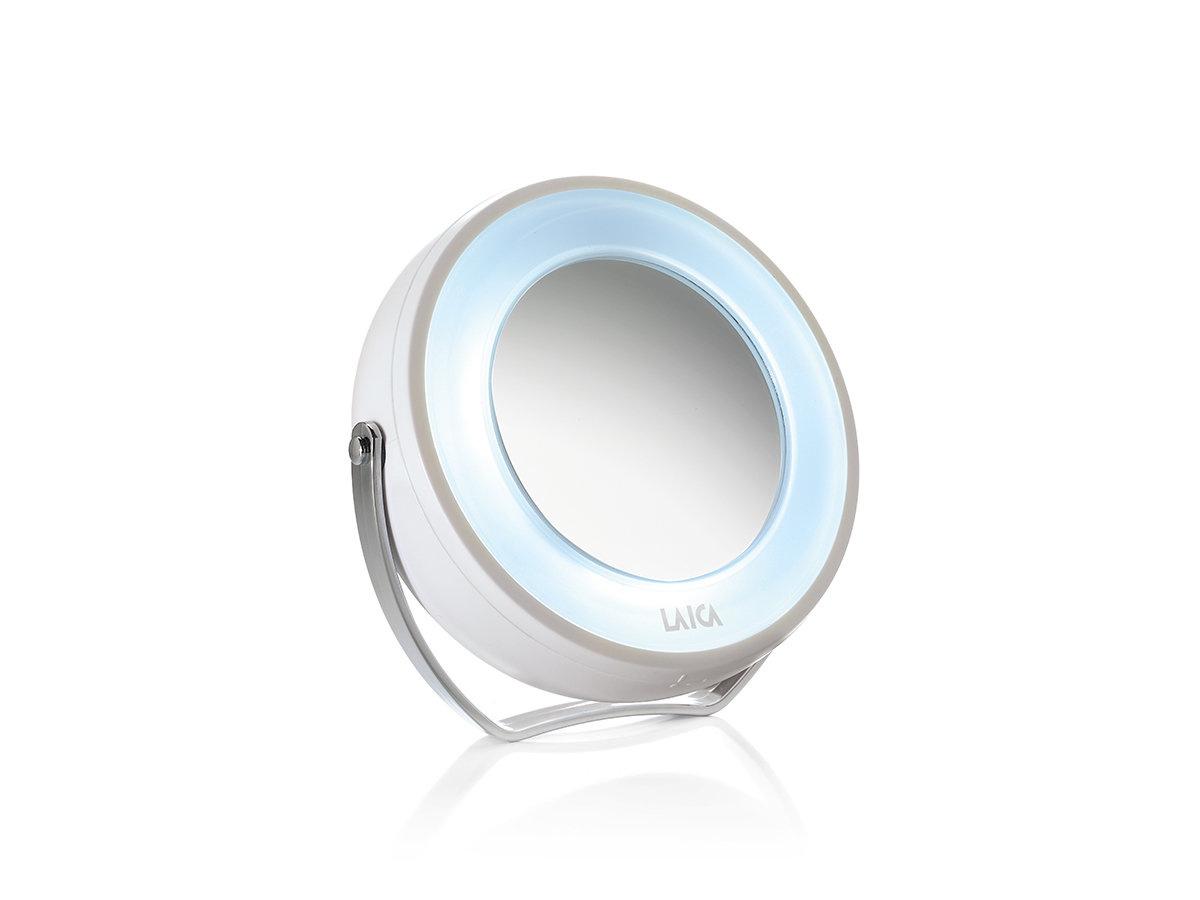 Specchio luminoso PC5002