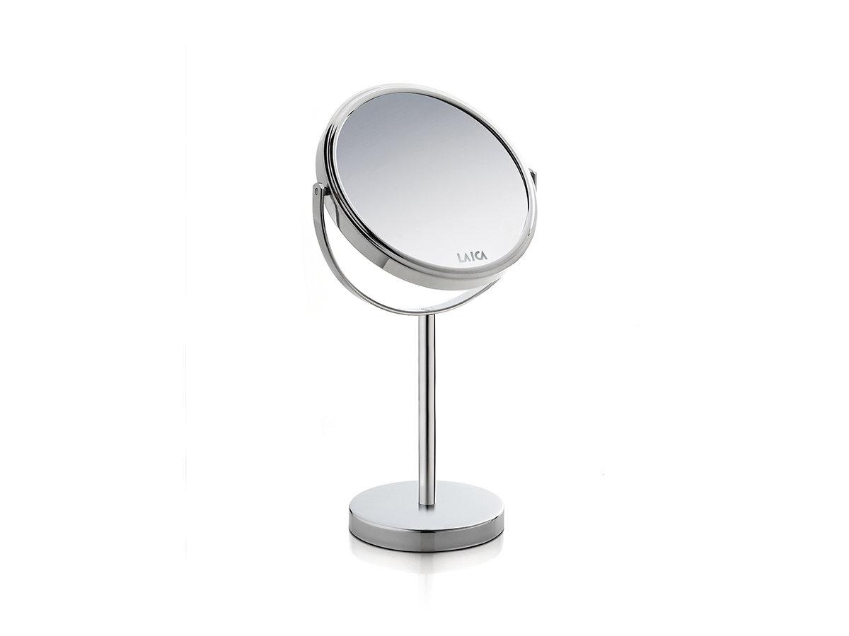 Specchio PC5003