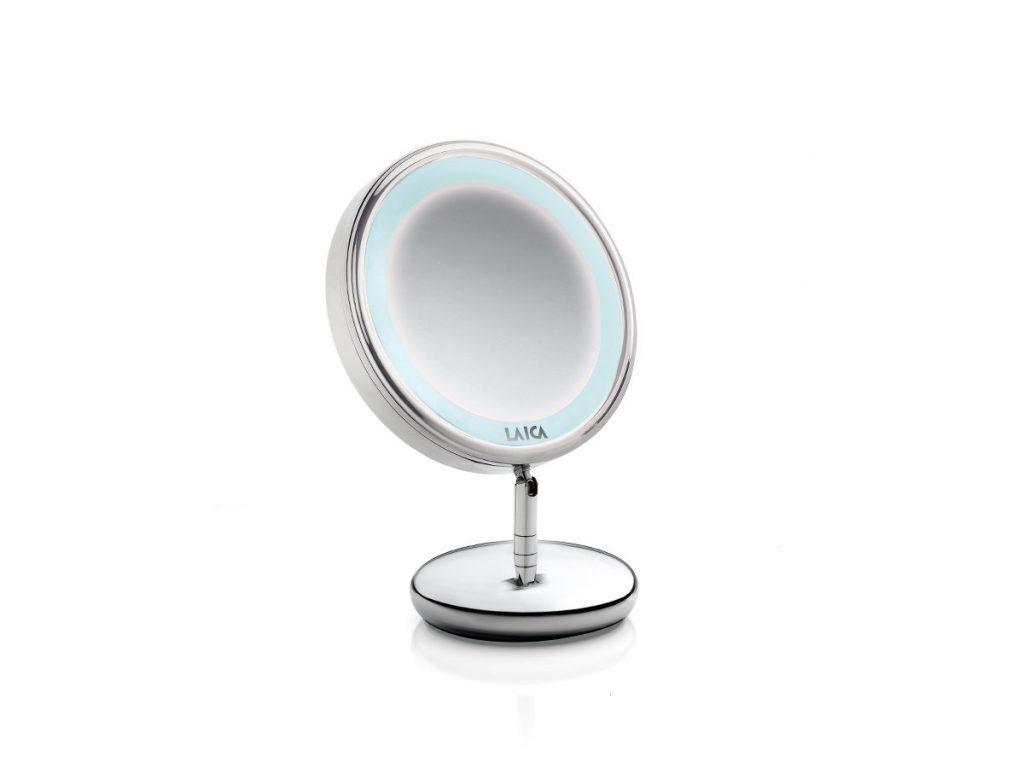 Specchio luminoso PC5004
