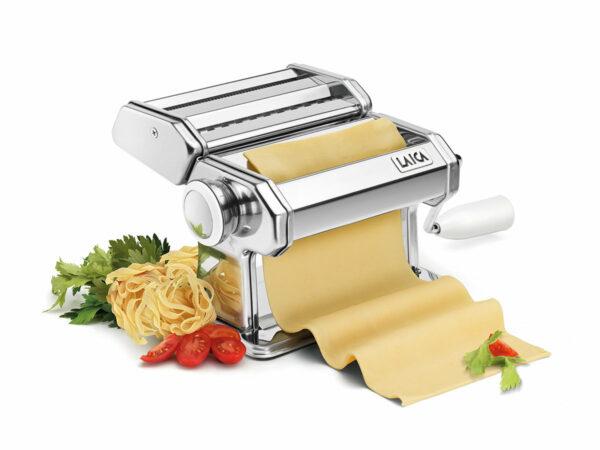 Macchina per la pasta con accessorio intercambiabile PM2000