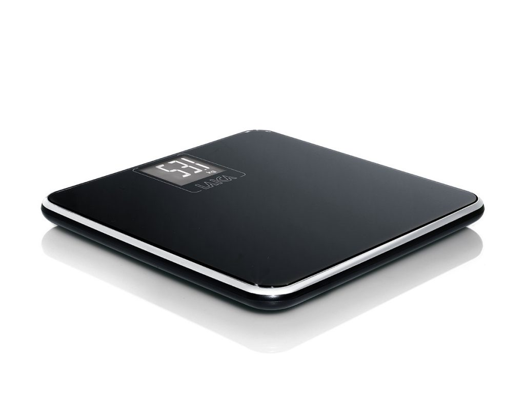 Pesapersone elettronica PS1028