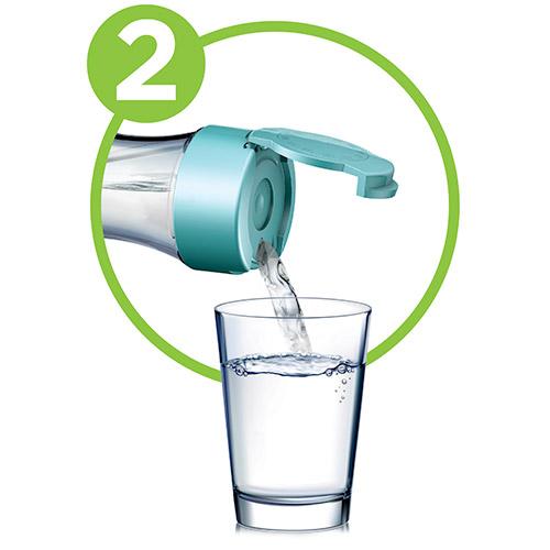 bottiglia-filtrante-laica-filtra-01.jpg