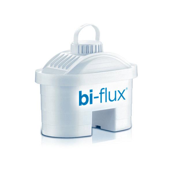 bi-flux