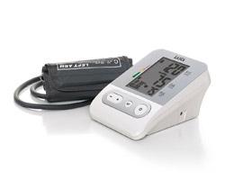 Faq misuratori di pressione