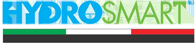 hydrosmart logo