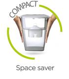Icona compact