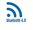 Icona bluetooth
