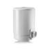 icona filtro ricambio rubinetto hydrosmart