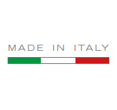 Icona made in italy