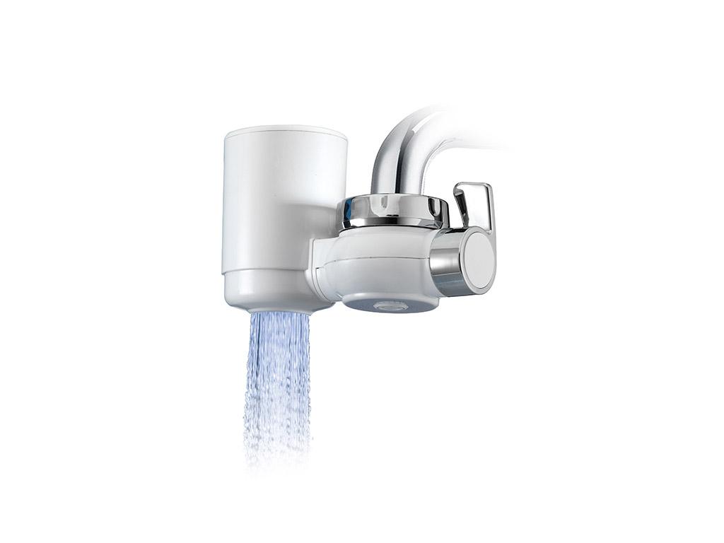 laica-filtro-rubinetto-genova-01