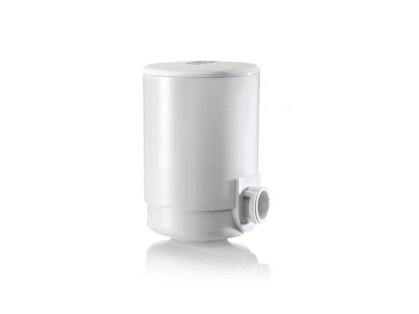 laica-flitro-rubinetto-1