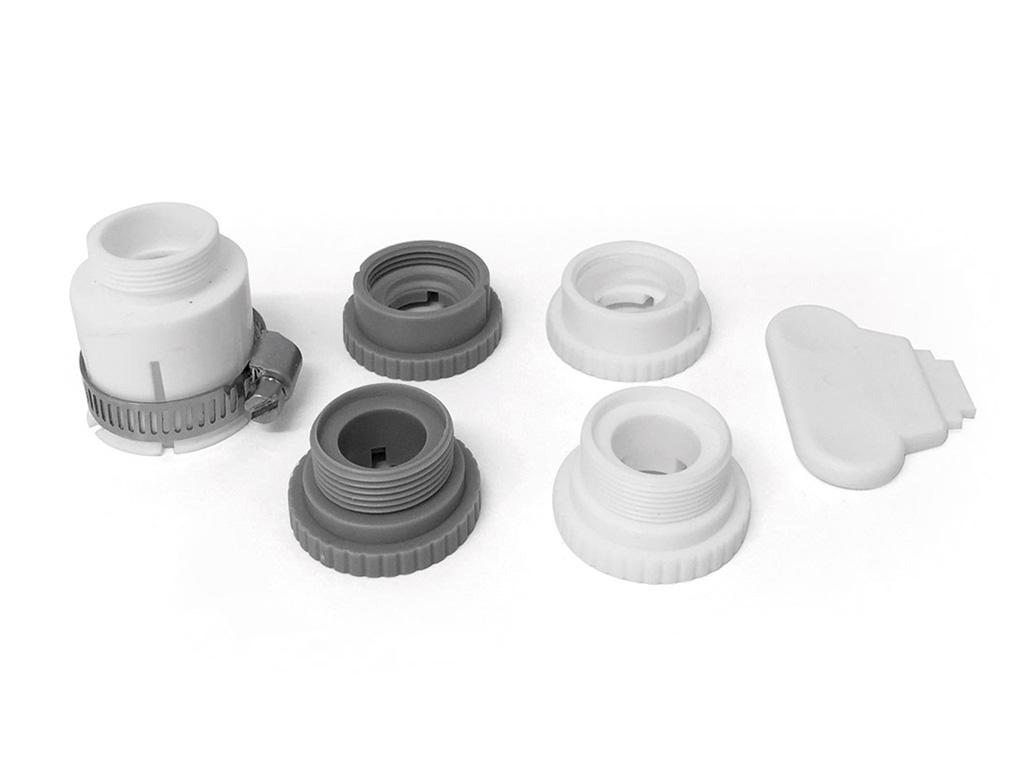 laica-flitro-rubinetto-3
