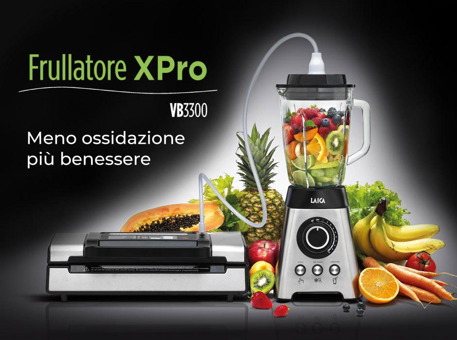 laica-frullatore-xpro-VB3300-header-mobile