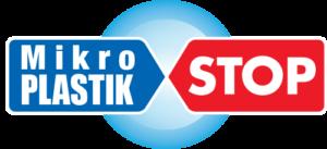 MikroPLASTIC STOP