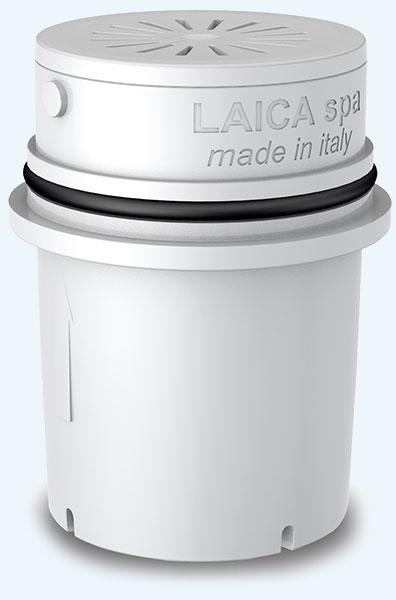 mikroplastikSTOP-filter-su-verde