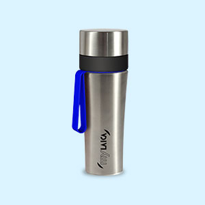 myLAICA-borraccia-filtrante-acciaio-blu-BR60C01