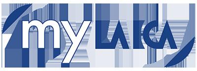 myLAICA-logo-400