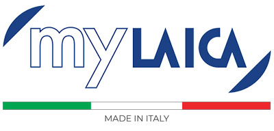 myLAICA-logo-made-in-italy