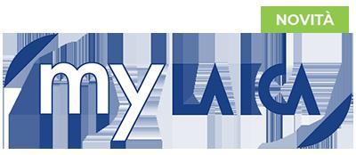 myLAICA-logo-novita
