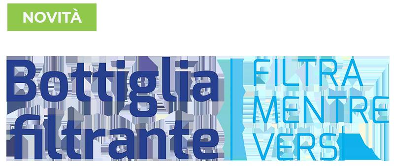 new-product-bottiglia-filtrante-e1
