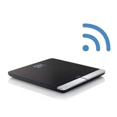 pesapersone-smart-app-laica-1b